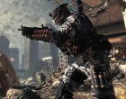Full rundown of Call of Duty: Ghosts multiplayer