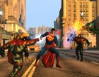 PS3 and PS4 servers shared for DC Universe Online