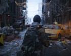 New content for The Division hits Xbox One first