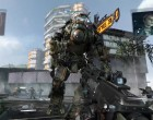 Titanfall update adding four-player coop mode