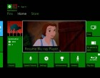 Xbox One to get custom dashboard themes and more