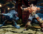 Sabrewulf is new free-to-play character for Killer Instinct