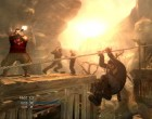 Preview - Hands-on with Tomb Raider multiplayer