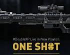 Call of Duty: Advanced Warfare Gets Snipers-Only Mode