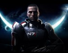 Mass Effect 4 details coming 2014