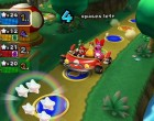 Mario Party 10 coming to Wii U