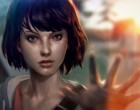 Preview: Life is Strange